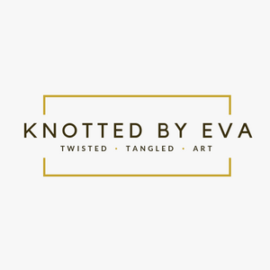 Knotted By Eva