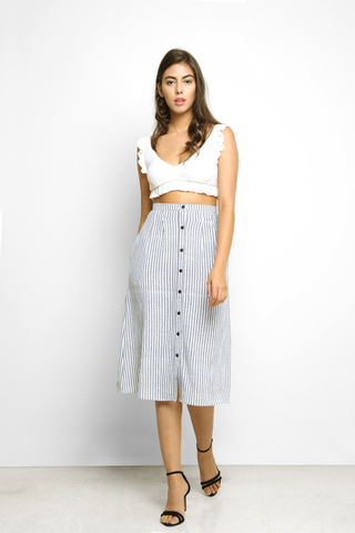 Daisy Co-ord