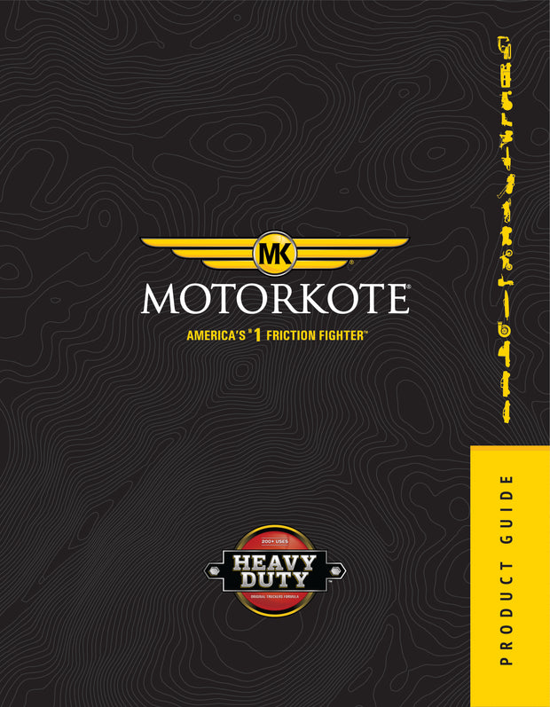 Digital Download Product Guide Catalog 2020, , - MotorKote.com