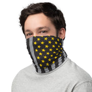 MK Stars And Stripes Tactical Neck Gaiter