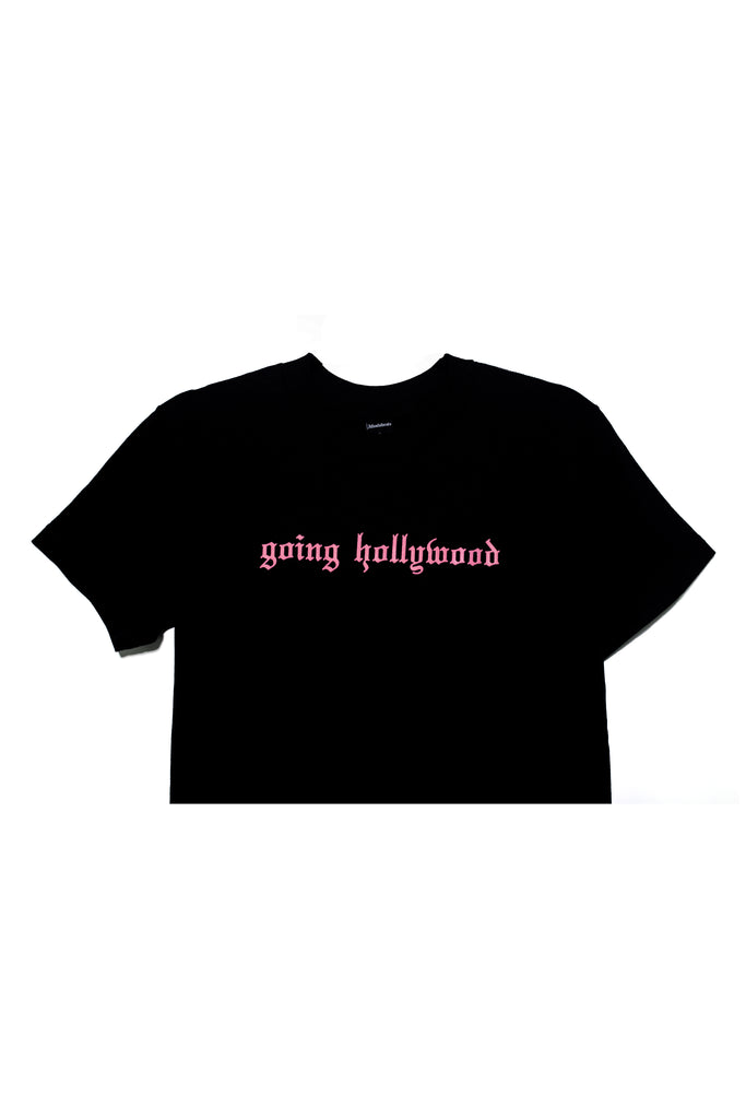 Going Hollywood Tee