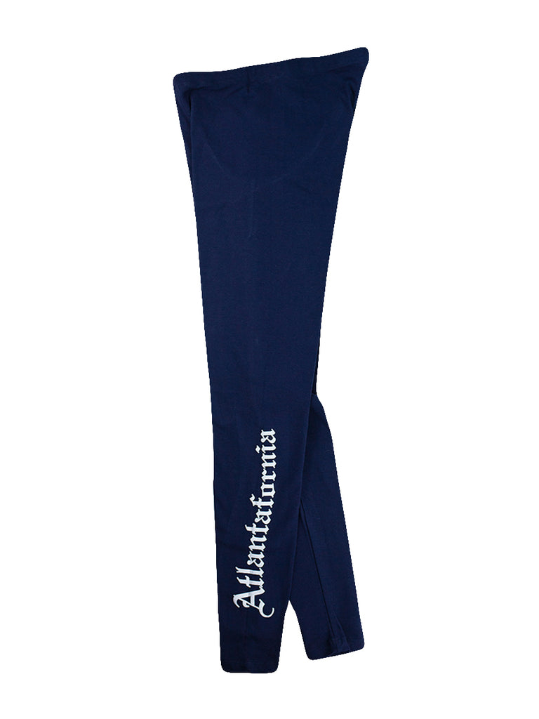 Leggings (Navy)