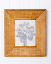 Load image into Gallery viewer, Bahama Breeze Print In Frame  Homewares nz