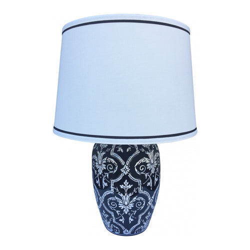 Romanesco Lamp  Homewares nz