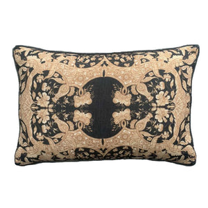 Donatella Cushion 40x60cm