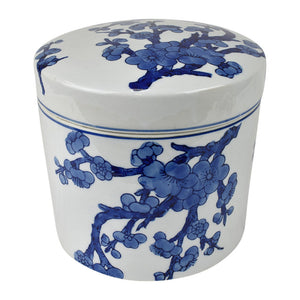 Jiang Trinket Box - Large Homewares nz