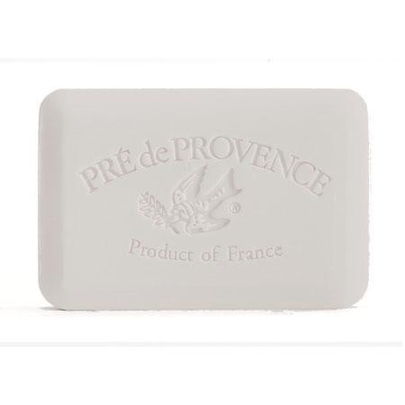 Pre de Provence Sea Salt Soap 150g