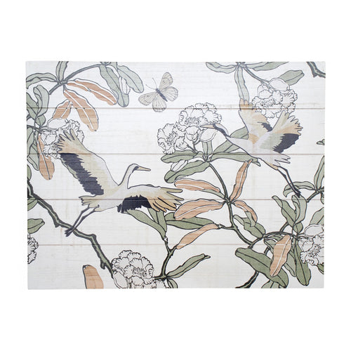 Herron Wall Art  Homewares nz