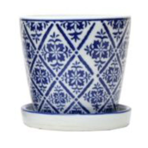 Argyle Planter 10cm Homewares nz