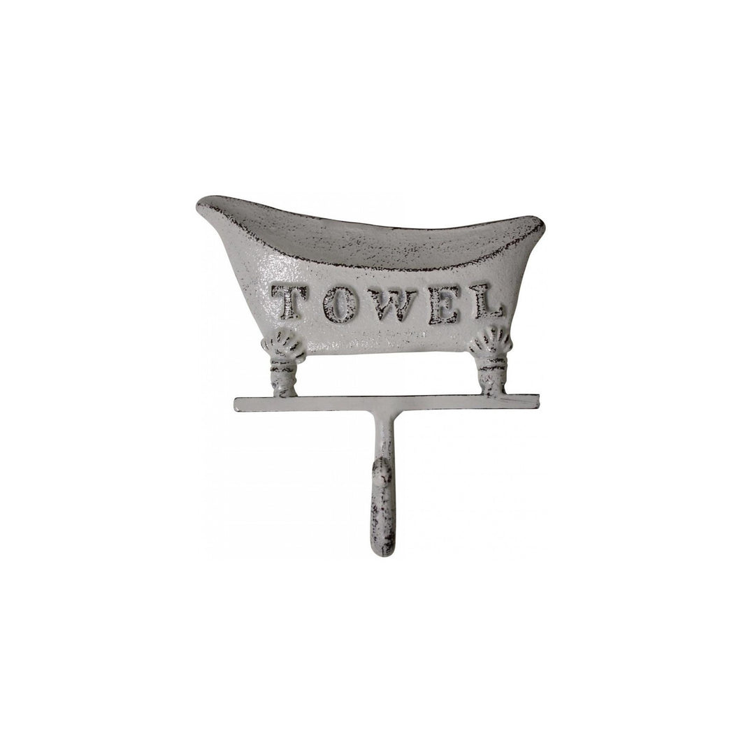 Bath Tub Hook Homewares nz
