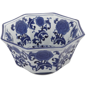 Ren Decorative Bowl  Homewares nz