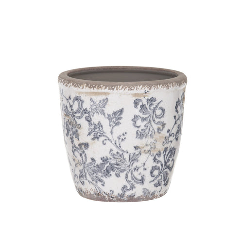 Chantelle Pot 16x16cm Homewares nz