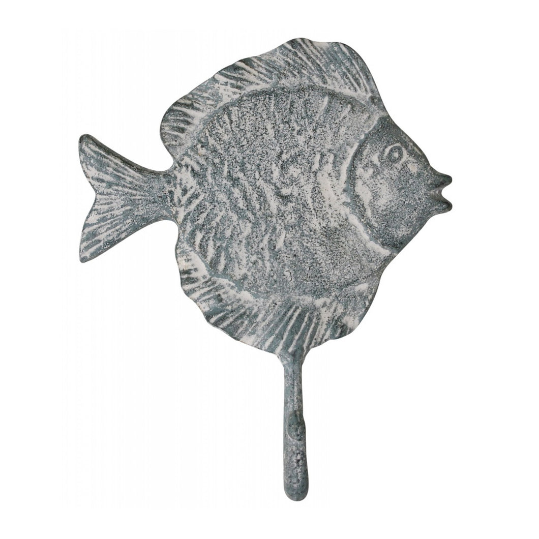 Fish Hook  Homewares nz
