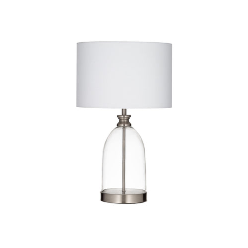 Marlow Table Lamp Homewares nz