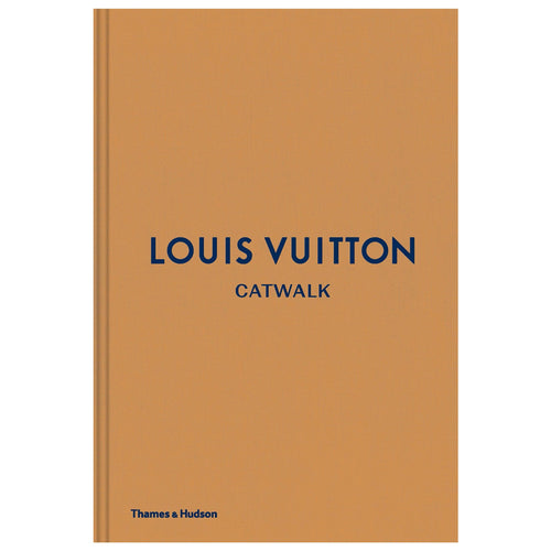 Louis Vuitton: Catwalk Homewares nz