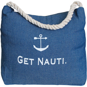 Get Nauti Doorstop  Homewares nz