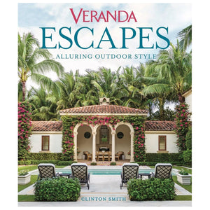 Veranda Escapes homewares nz