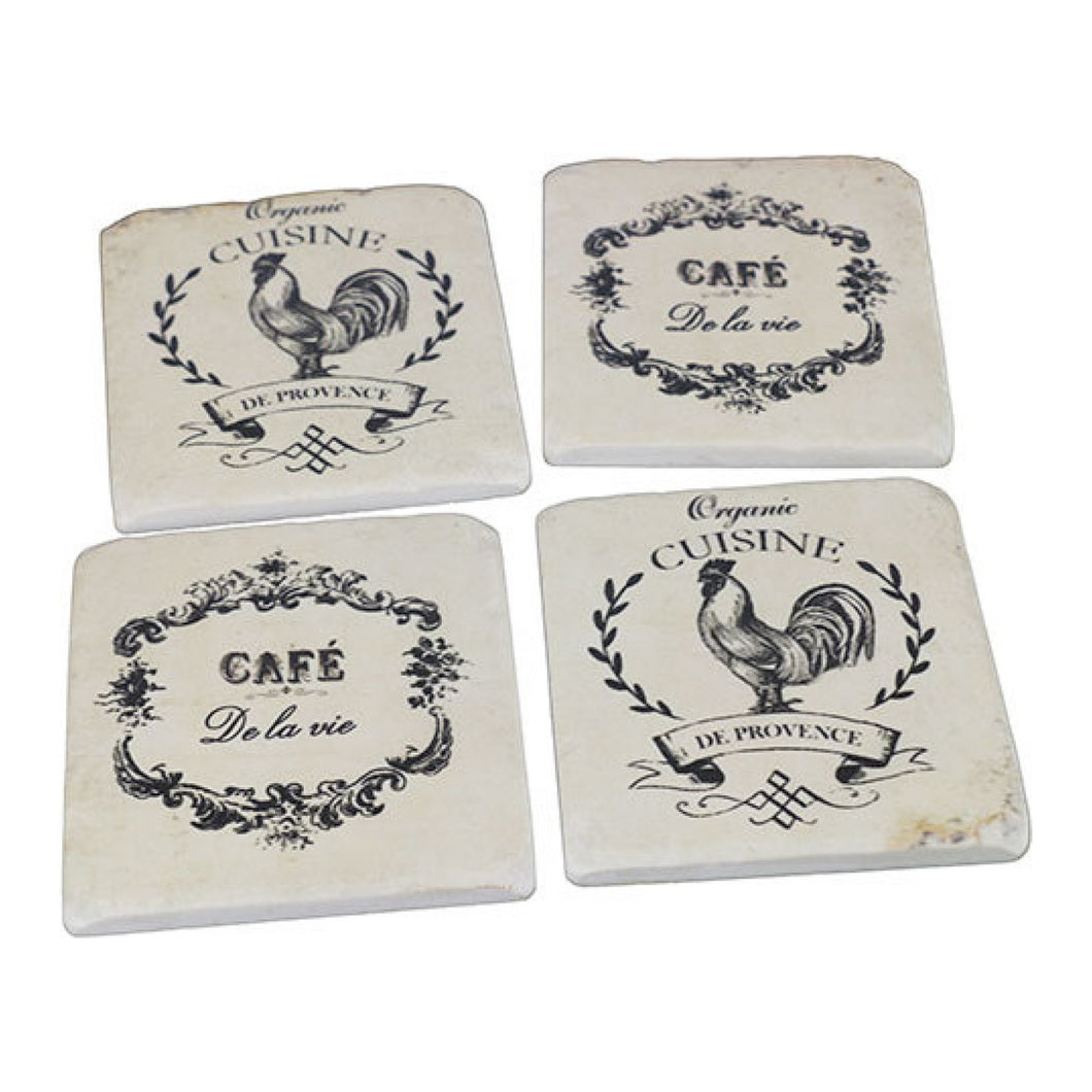 Coaster Rooster  Homewares nz