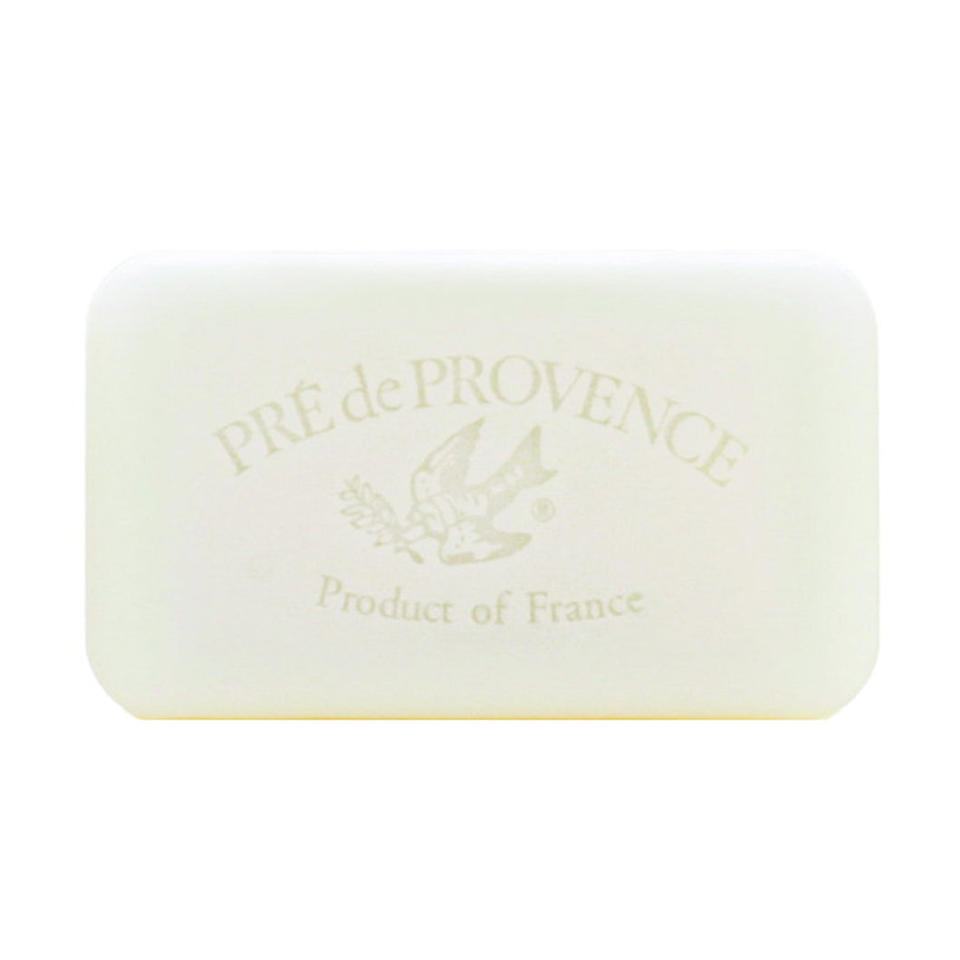Pre de Provence Milk Soap Bar 150g Homewares nz