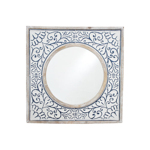 Mediterranean Mirror  Homewares nz