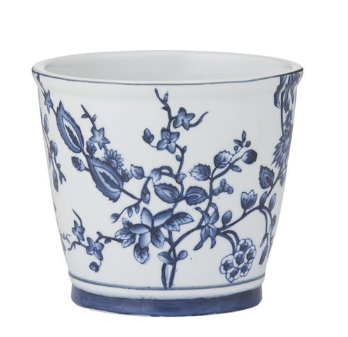 Aaliyah Pot 14cm - Small  Homewares nz