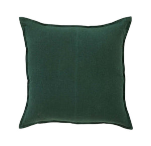 Forest Como Cushion 50x50cm Homewares nz