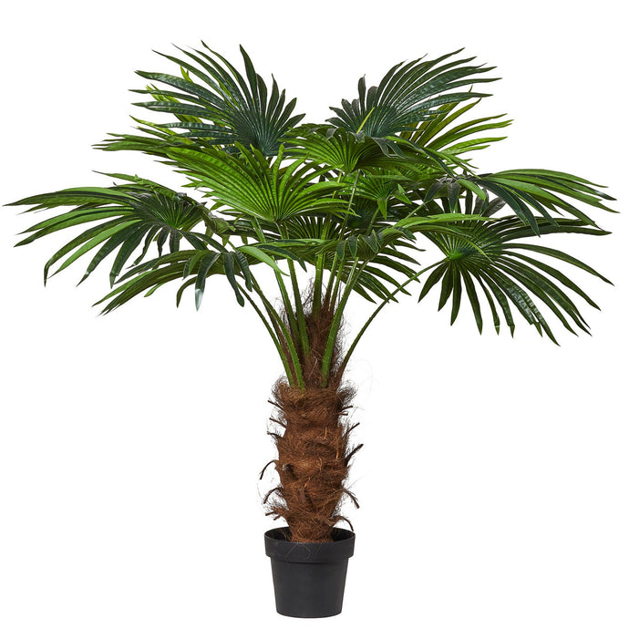 Fan Palm 135cm homewares nz
