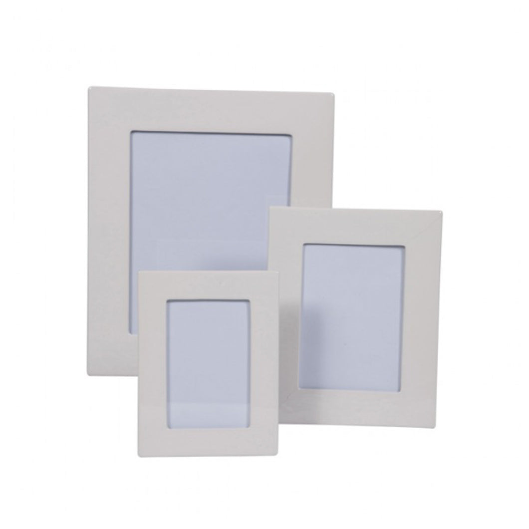 Ceramic Photo Frame 8