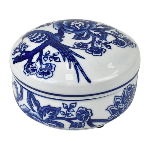 Zhen Trinket Box - Large