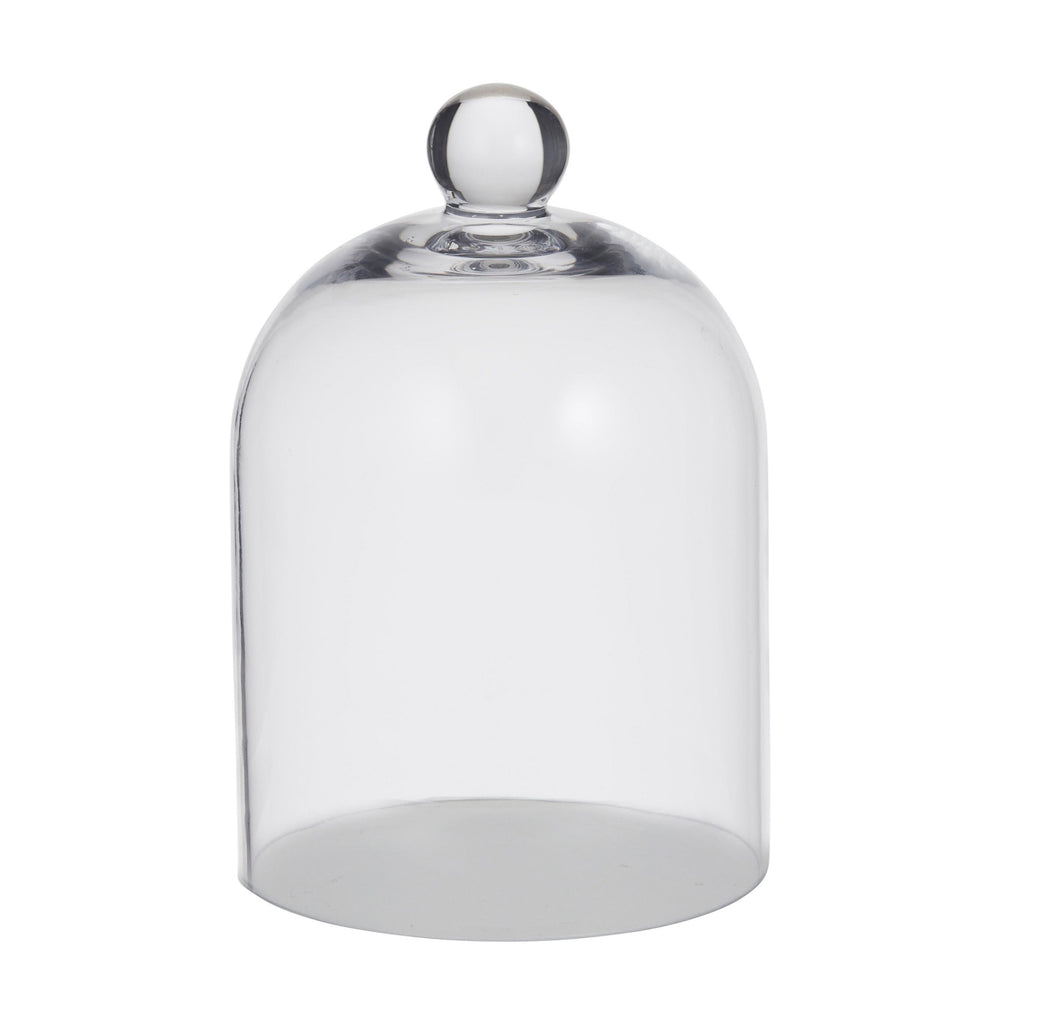 St Claire Candle Dome 25cm  Homewares nz