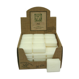 Pre de Provence Milk Guest Soap Bar 25g