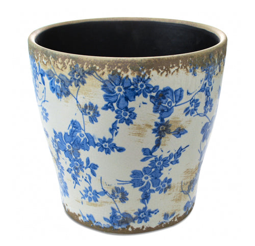 Geramium Planter 18cm Homewares nz