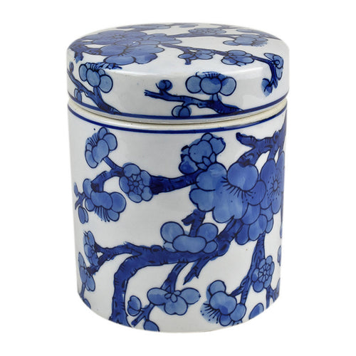 Jiang Trinket Box - Small