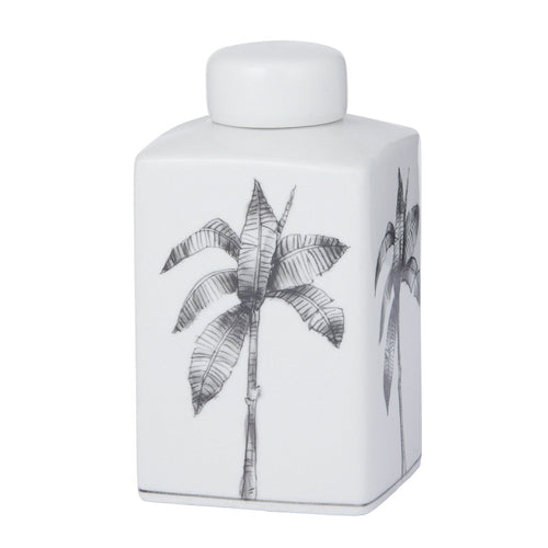Bermuda Jar Small homewares nz