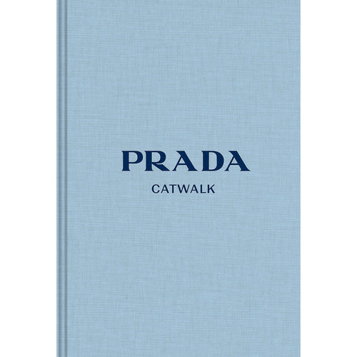 Prada: Catwalk Homewares nz