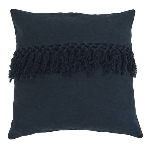 Sade Cushion  Homewares nz