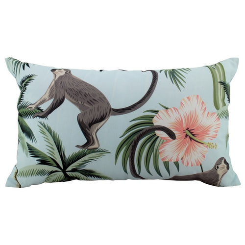 Antics Outdoor Cushion 30x50cm  Homewares nz