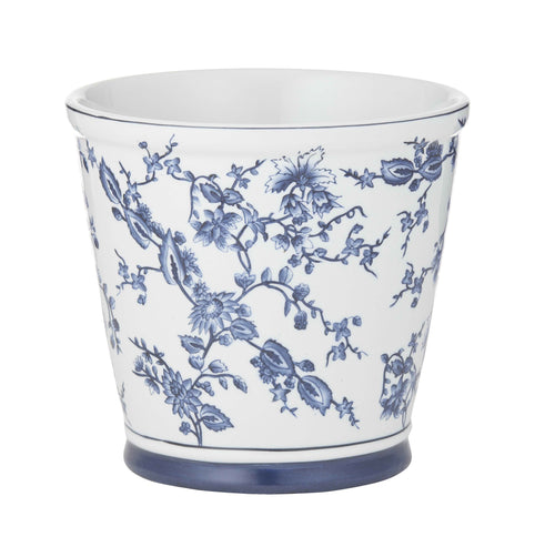 Aaliyah Pot 23cm - Large  Homewares nz