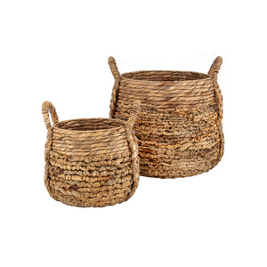 Rhodes Basket - Small