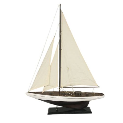 Baltimore Yacht 78cm  Homewares nz
