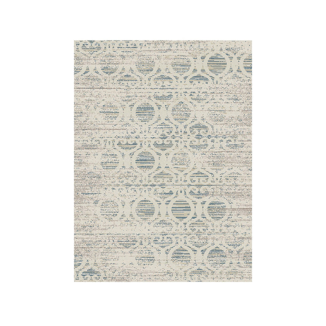 Morroc Indoor/Outdoor Rug 160cm x 230cm - Small Homewares nz