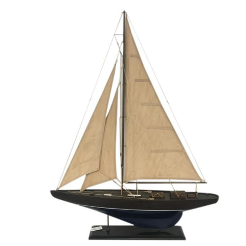 Atlantic Yacht  Homewares nz