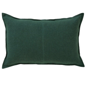Forest Como Cushion 40x60cm Homewares nz