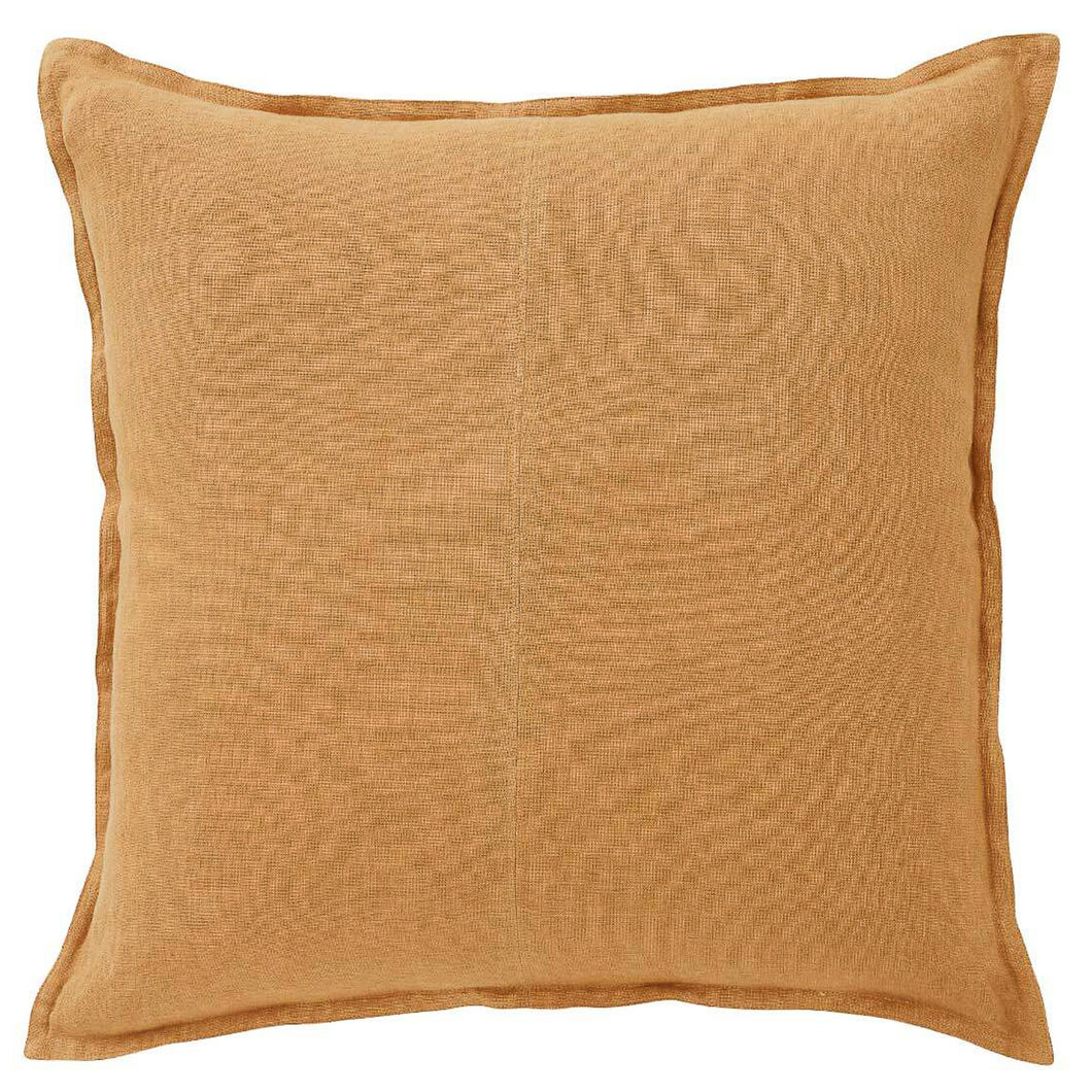 Amber Como Cushion 60x60cm Homewares nz