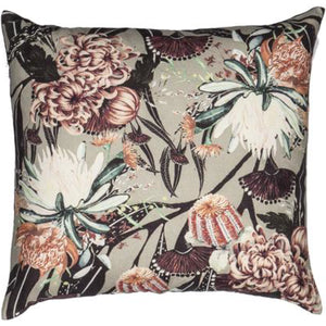 Kinsley Cushion 50x50cm