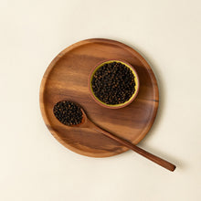 Whole Black Peppercorns Flatpack