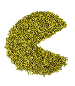 Soeos Mung Beans, Green Mung Bean Seeds, 12oz