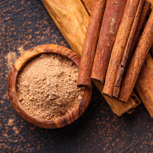 Ground Cinnamon Powder 15 oz.