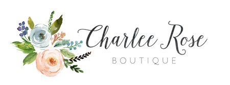 Charlee Rose Boutique