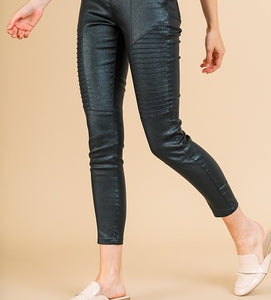 Easy Street Jeggings